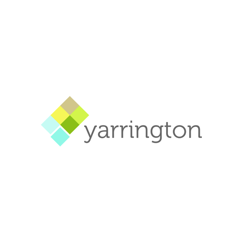 Yarrington Limited